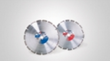 Diamond Blades STANDARD FS f. Wet Cuts, Joint Cuts
